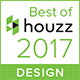 houzz 2017 design