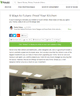 houzz_article2