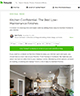 houzz_article